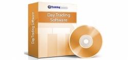 *Renewal - Day Trading